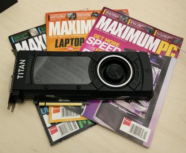 nvidia_geforce_titan_x_maximuspc