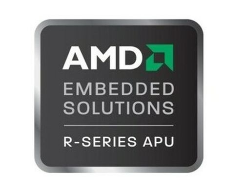 amd_embedded_solutions_r_series_original