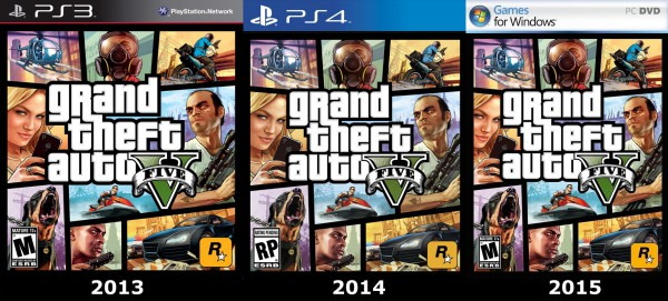 gta-v-console-to-pc-version