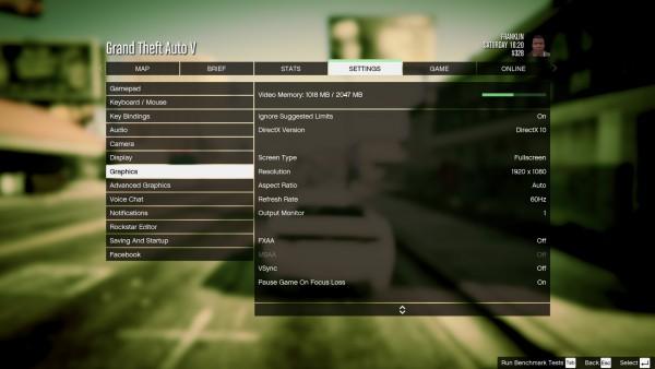 gtx-750-ti-low-settings
