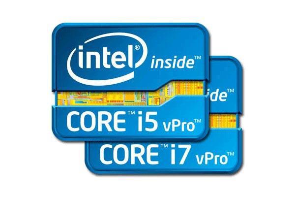 intel_vpro_corei5_corei7