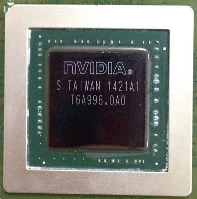 nvidia_unknown_2