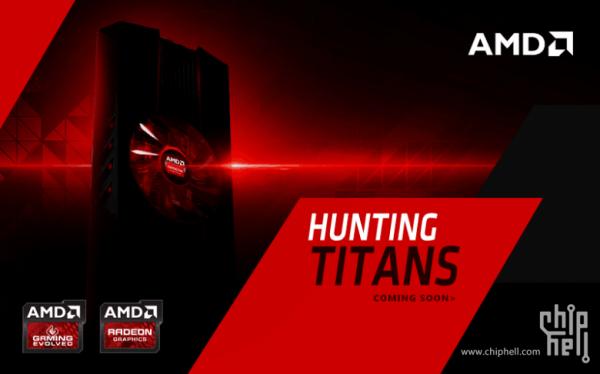 amd_hunting_titans