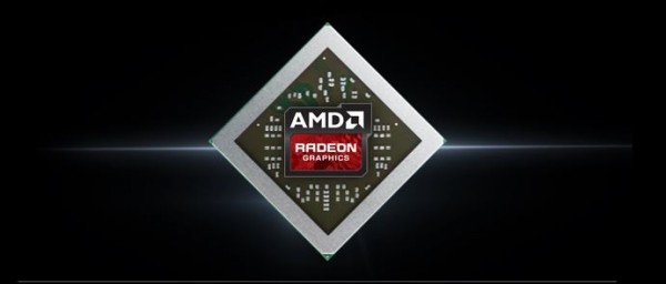 amd_radeon_graphics_2
