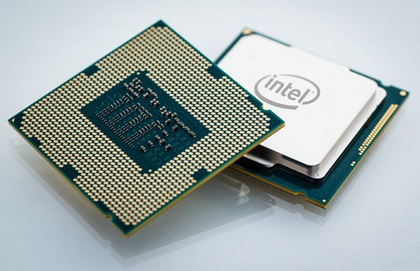 intel_broadwell_cpu