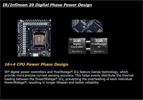 20_phase_power_design
