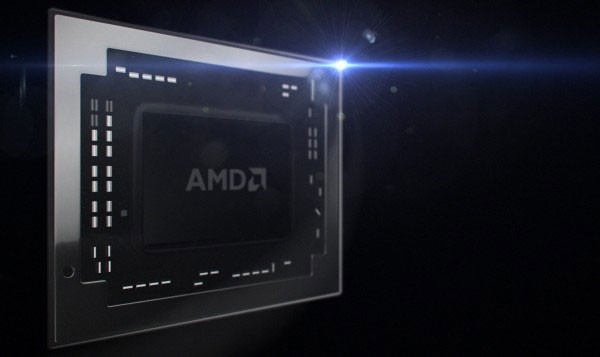 amd_carrizo_apu_chip