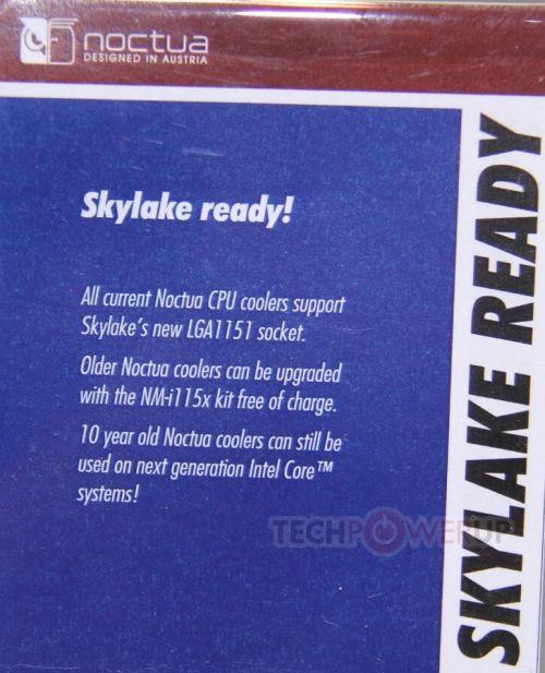 noctua_skylake_ready