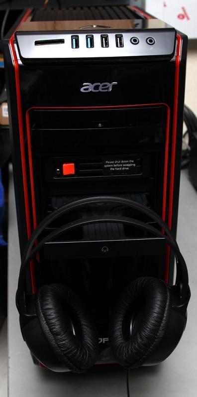 predator_headset