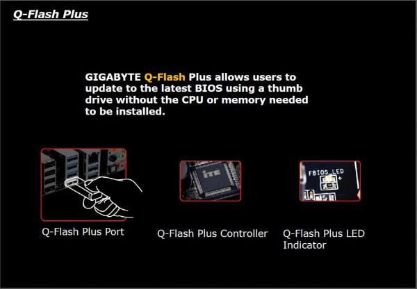 q_flash_plus