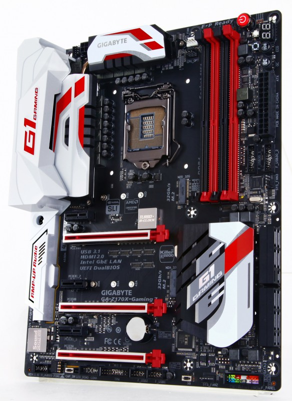 sGA-Z170X-Gaming 7-Rev10-SSBB