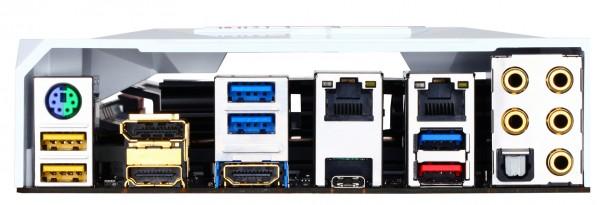 sGA-Z170X-Gaming 7-Rev10-bb