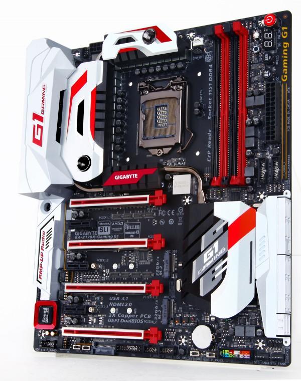 sGA-Z170X-Gaming G1-Rev10-SSBB