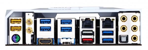 sGA-Z170X-Gaming G1-Rev10-bb