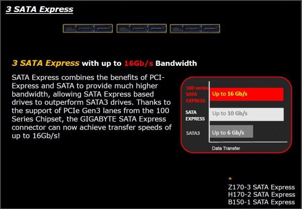 sata_express_intel_100