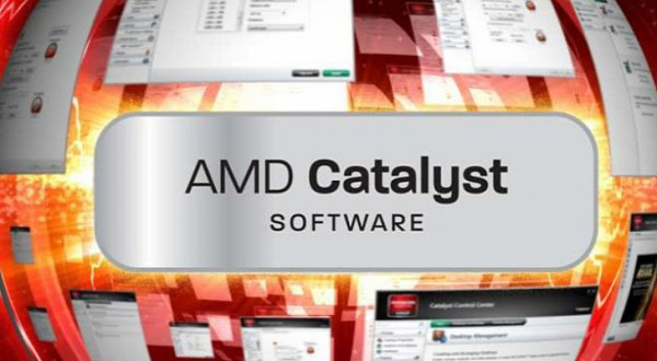 amd_catalyst_driver