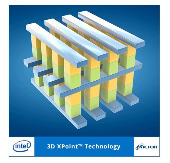 intel_3D_XPoint_Die_1000_2