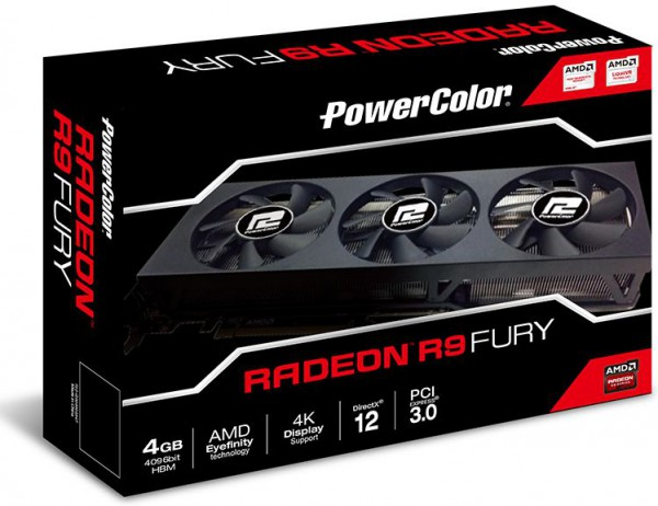 powercolor_radeon_r9_fury_2