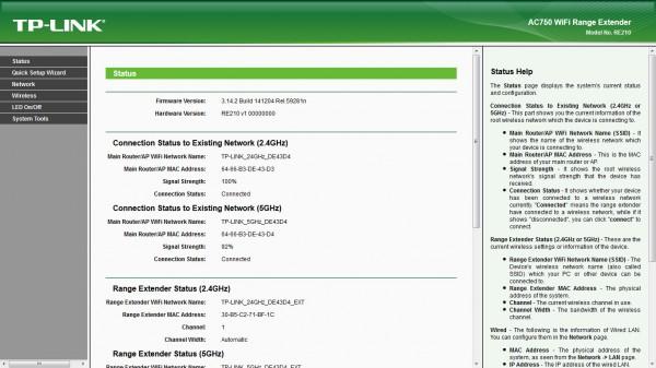 tp-link-re210-software-1
