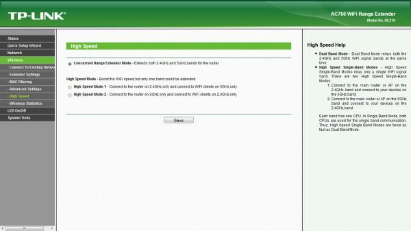 tp-link-re210-software-4
