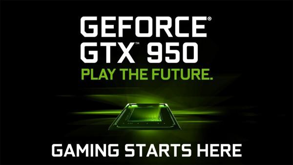 gtx-950