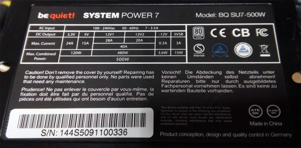 bq_s7_500_label