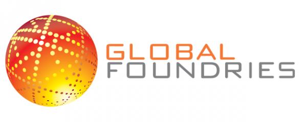 glofo_logo