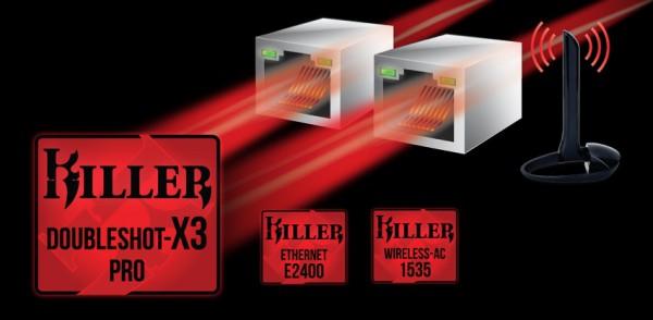 killer_1