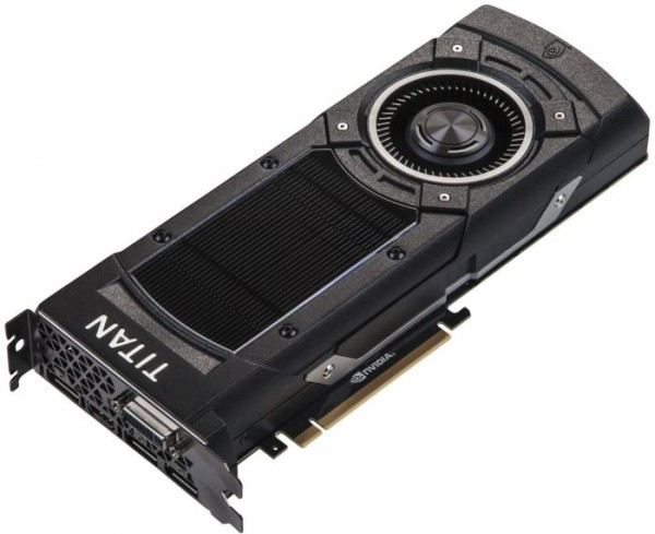 nvidia_geforce_titan_x_1