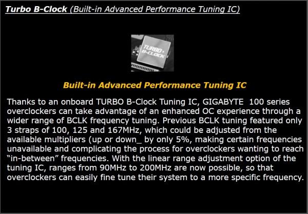 turbo_b_clock