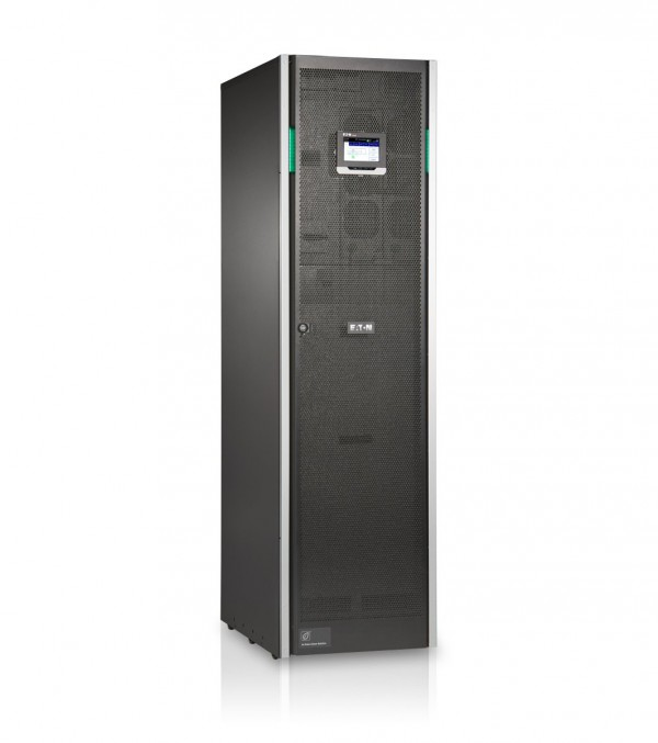 Eaton_93PS_40kw_left_side