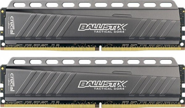 ballistix_tactical_first