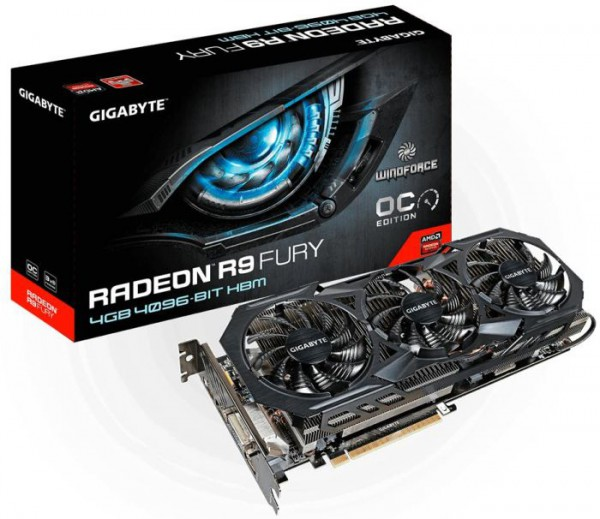 gigabyte_r9_fury_windforce_1