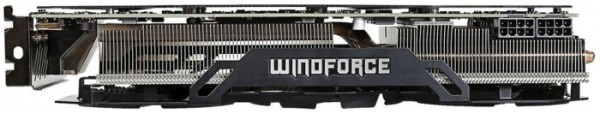 gigabyte_r9_fury_windforce_2