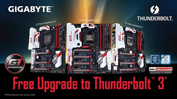 gigabyte_thunderbolt3_upgrade_z170