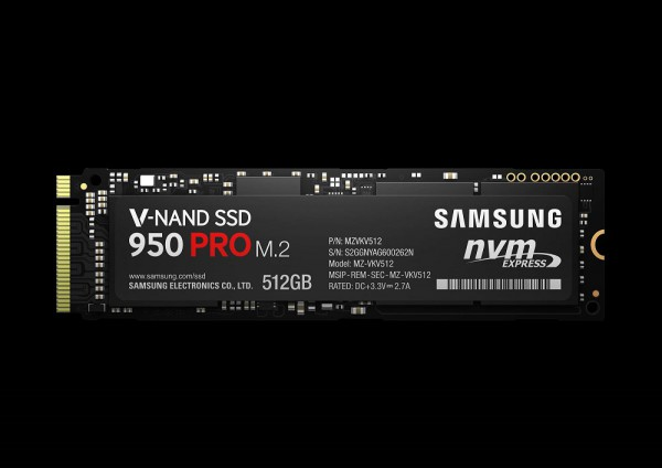 samsung_SSD_950_Pro_M_2_A_1