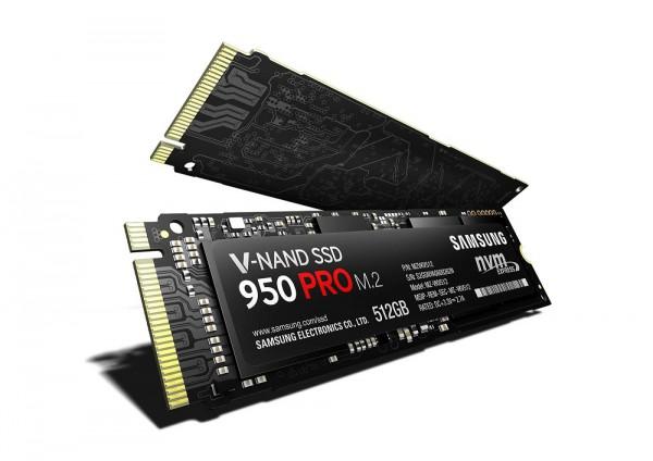 samsung_SSD_950_Pro_M_2_A_2