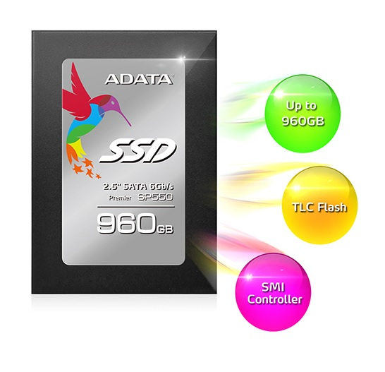 adata_sp550_240gb
