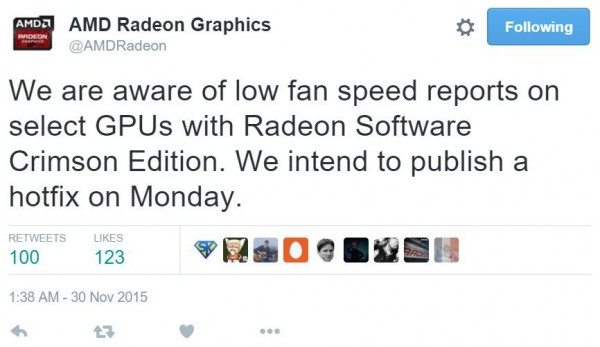 amd_crimson_hotfix