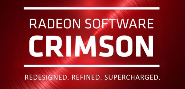 amd_crimson_software