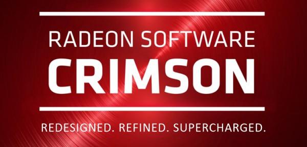 amd_crimson_software