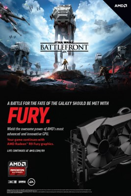 amd_fury_battlefront