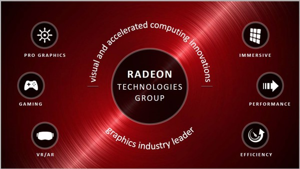 amd_radeon_software_official