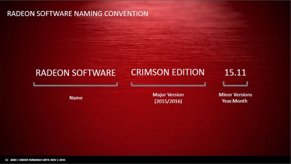 amd_radeon_software_official_2