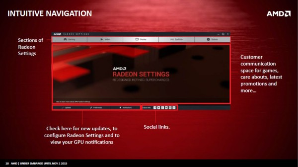 amd_radeon_software_official_3