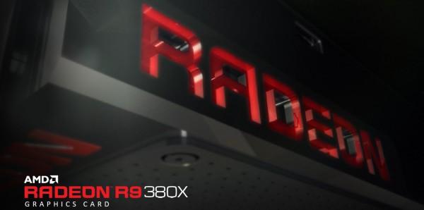 r9_380x_first3
