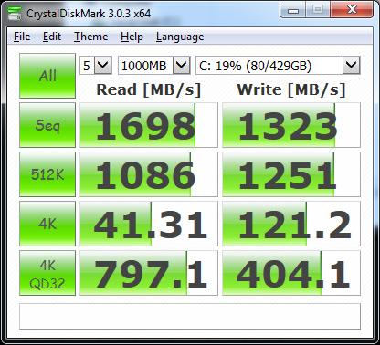 samsung-950-cdm