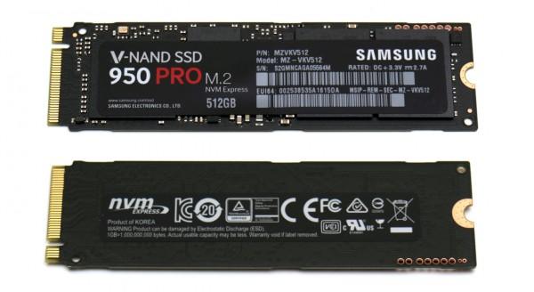 samsung-950-pro-2