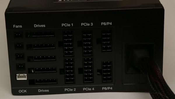 1200w_connectors