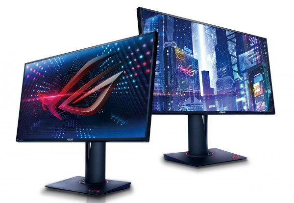 ASUS-ROG-Swift-PG279Q+PG27AQ